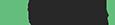 BurtBroadcasting.com Logo